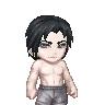 halo-spartan3115's avatar