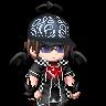 Morgead7's avatar
