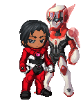 PencilTipRed's avatar