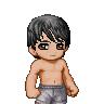 Trancespire's avatar