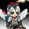 Medo_POS's avatar