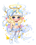 xX-The Angel baby-Xx's avatar