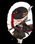 a very angry kizuna ai