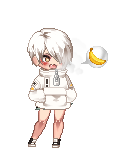 Hist0ria Reiss 's avatar