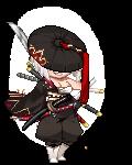 a very angry kizuna ai's avatar