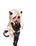 SONlDA's avatar