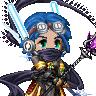 Crysthal's avatar