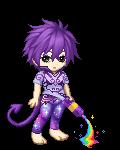 II Kanna II's avatar