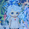xXWinter_Fairy_PrincessXx's avatar