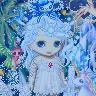 xXWinter_Fairy_PrincessXx's avatar