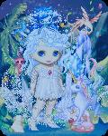 xXWinter_Fairy_PrincessXx
