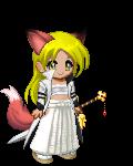 Viola Enlightened Spirit