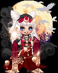 Kandi luve's avatar