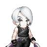 lord tyranis's avatar