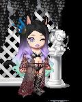 Mara Deylia's avatar
