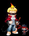 Evilweirdo 0's avatar