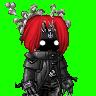Lucus_Chosen's avatar
