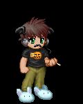 Azureskies's avatar