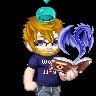 oopssorryy's avatar