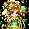 sara-ane's avatar