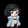ThisLittleMule's avatar