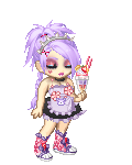 baby_bear29's avatar