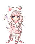 Mikkishi's avatar