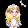 Larne Nessit's avatar