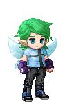 Takuya Light Side Bishie's avatar