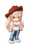 ect0Biologist's avatar