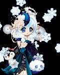 ZombieZ_RawR's avatar
