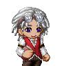 Sky Evensong's avatar