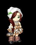 Eliza Sage's avatar