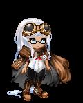 Crrine's avatar