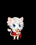 Daffupanda's avatar