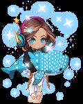 juliet-the-ninja's avatar