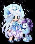 kagomegfr12's avatar