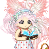 XO-Kiss-Meh-Face-OX's avatar