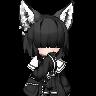 Cruel Crayon's avatar