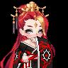 Nusatso Junkie's avatar