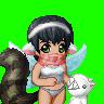 HaLfAPuNkGUrL's avatar