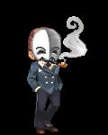 IRocGucci's avatar