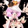 Kotnee's avatar