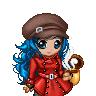 TramontoDiPorpora's avatar