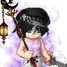 AuronsDragon's avatar
