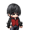 Aviasvp's avatar