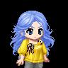 Lake_Taylor_Girl016's avatar