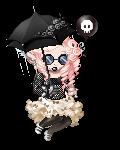 Sailor Alternia's avatar