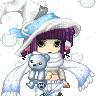 MaiaMonster's avatar