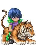 raydog29's avatar